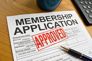 membership-approved